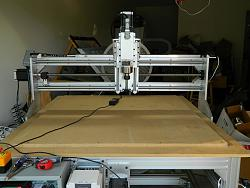 Home Made CNC Router,-cnc_7-jpg