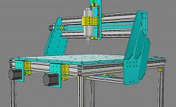 Medium sized CNC Mill/Router - Some specific questions-cnc-mill-v2-jpg