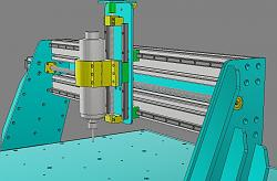 Medium sized CNC Mill/Router - Some specific questions-cnc-mill-v2-3-jpg