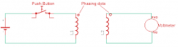Power supply and driver suggestions requested-phasingdots-png
