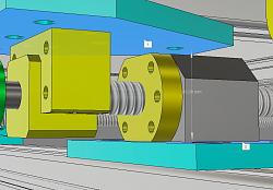Medium sized CNC Mill/Router - Some specific questions-cnc-mill-distance-bk12-base-nut-mating