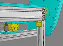 Medium sized CNC Mill/Router - Some specific questions-cnc-mill-ball-screw-full-length-jpg