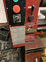 What kind of mill or lathe is this?-screen-shot-2020-05-31-2-58-a