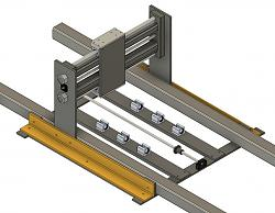 Fixed gantry or column for mill rigidity?-router_base_resized-jpg