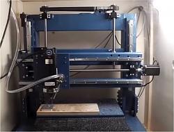 Fixed gantry or column for mill rigidity?-rising-z-jpg