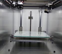 Fast Cartesian 3D Printer-2-moment-3d-printer-build-chamber-jpg
