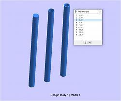 Fast Cartesian 3D Printer-mode-2-jpg