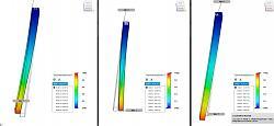 Fast Cartesian 3D Printer-modalsim-jpg