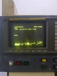 """""""1023 Main M-FIN Signal Alarm""""-whatsapp-image-2020-06-08-1-31-a"""