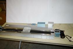 Fast Cartesian 3D Printer-yamaha-jpg