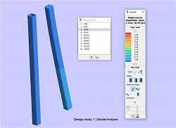 Fast Cartesian 3D Printer-30-5htz-concrete-jpg