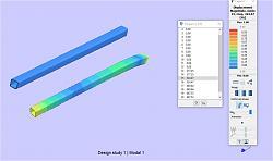 Fast Cartesian 3D Printer-324htz-jpg