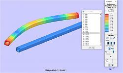 Fast Cartesian 3D Printer-317htz-jpg