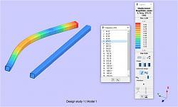 Fast Cartesian 3D Printer-275htz-jpg