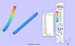 Fast Cartesian 3D Printer-43htz-jpg