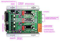 DIY Mogul CNC x y z motors issues TB6560 controller/driver-new_3axis_3_5a_main-jpg