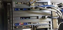 Mazak VTC-16 Mazatrol M32 - won't load. NC boards diagnostic.-20200608_194140-jpg