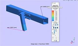 Designing a new router called Brevis-HD-face-mount-1-jpg