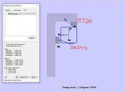 Designing a new router called Brevis-HD-diagonal-reactions-jpg