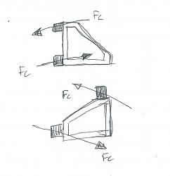 Designing a new router called Brevis-HD-gantry-jpg