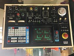 1982 Matsuura 760-V2 for sale . Reliable, good condition. 00-f205eeb6-234b-45e0-ab7f-ee009d9e9299-jpg