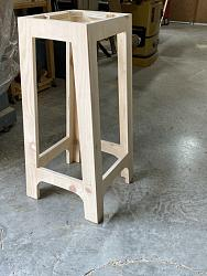hand drawn machine stand to digtize-post1-jpg