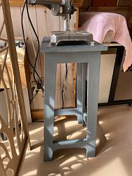 hand drawn machine stand to digtize-post3-jpg