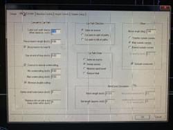 DesignEdge cutting length measurements off-5a2dab0f-68da-4003-9f46-4d6a6619874c-jpeg