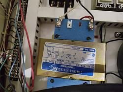 how to use vfd for old cnc mill-img_20200624_210402588-jpg