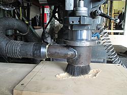 Wood work using a metal cutting machine?-img_0261-jpg