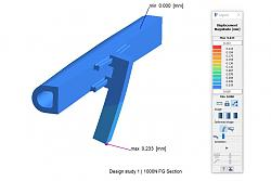 Designing a new router called Brevis-HD-fg-section-jpg