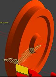 GrblGru: Free CAM and 3D-Simulation for mills and lathes-capture-wheel-toolpath2-jpg