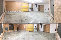 VMC Rebuild and building a new shop - VP-halleohnbdn-jpg