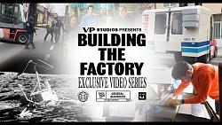 VMC Rebuild and building a new shop - VP-btf-banner-jpg