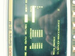 Kira VTC30E (Elite) FANUC 21-M-0627202311_film3-jpg