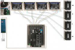 Please help with wiring and MACH 4-wiring-help-jpg