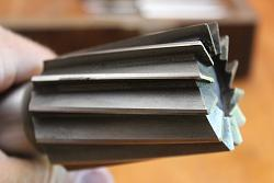 What are these called, what are they used for and what are they worth? Thanks!!!-img_3450a-jpg