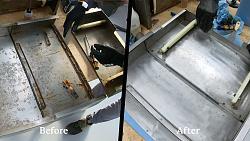 VMC Rebuild and building a new shop - VP-waycvr-jpg