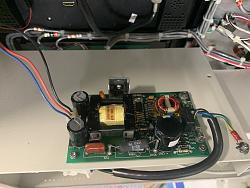 LCD Monitor-image-jpg