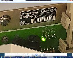 Bridgeport Interact 1 Mk2 When Power on there is no response on the control-stromversorgung-power-supply-jpg