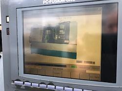 Mazak Fusion 640 LCD Screen problem-640-screen-jpg