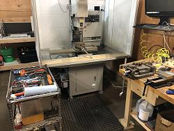 PCNC 770 with complete personal workshop for sale (Chicago Area)-img_0078-jpg
