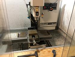 PCNC 770 with complete personal workshop for sale (Chicago Area)-img_0111-jpg