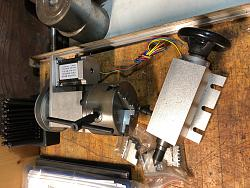 PCNC 770 with complete personal workshop for sale (Chicago Area)-img_0118-jpg