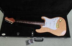 Some guitars made with my machine-img_1250-2-jpg