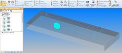 Alphacam Disc Cutting Post Processor-alphacam-1-jpg
