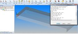 Alphacam Disc Cutting Post Processor-alphacam-3-jpg