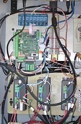 Novakon upgrades.-thumbnail_dsc_0291-jpg