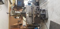 is the Dynomotion controll as confusing as it seems?-20200505_111708-jpg