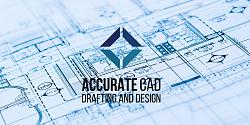Accurate CAD for Drafting and Design!-accurate_cad_for_drafting-jpg